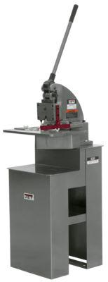 HN-16T, Bench Hand Notcher