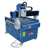 WR-32 CNC Router Table