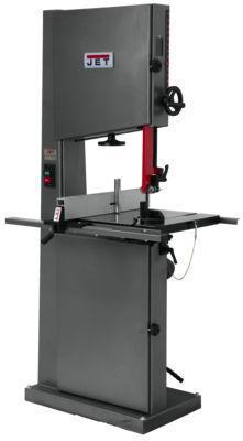 "wmh414418 VBS-18MW, 18"" Metal/Wood Vertical Bandsaw"