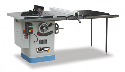 TS-1040P-50 Riving Knife Table Saw
