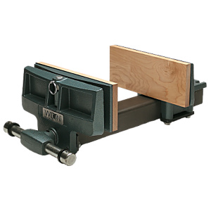 Jet Woodworking Clamps And Vises