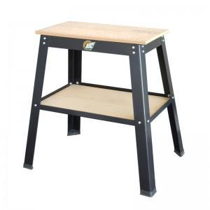 HTT-31 TOOL TABLE FOR POWER AND BENCH TOP TOOLS