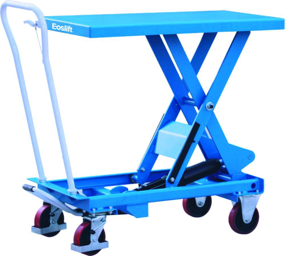 EOslift Scissor lift carts