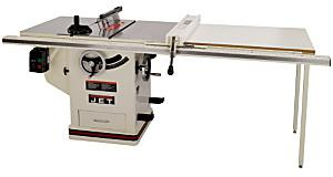 "JET 10"" ""DELUXE"" XACTA TABLE SAW"