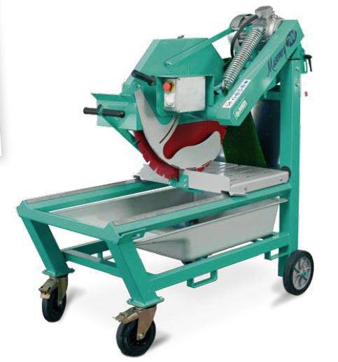 imer masonry 700 the little beast 28 inch saw