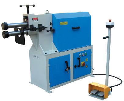 gmc BBM-12E power bead bending machine