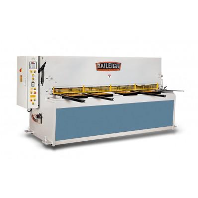 Sheet Metal Shear SH-12003-HD
