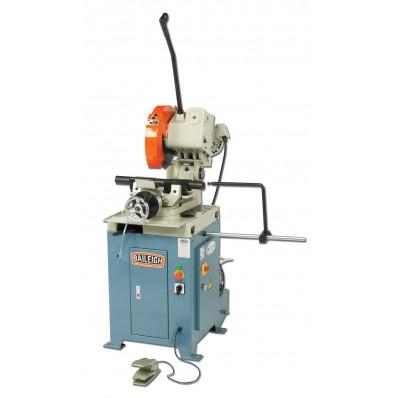 Manual Cold Saw CS-350P