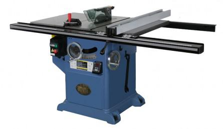 Oliver 4045 12 inch Table Saw