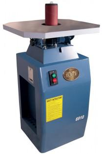 Oliver Oscillating Spindle Sander
