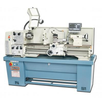 Precision Lathe Machine PL-1440