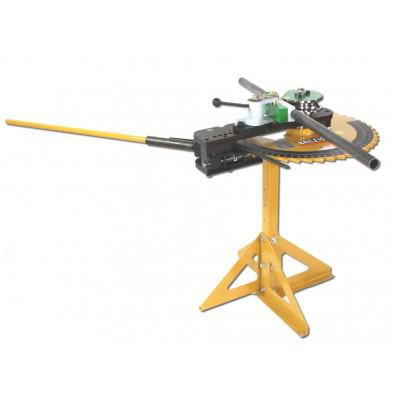 Manual Tubing Bender - RDB-100