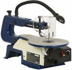 rikon 16 inch variable speed scroll saw