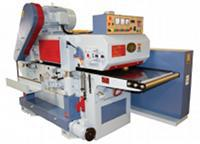Oliver 5235 24 inch Jointer Planer with Universal Joint Drive
