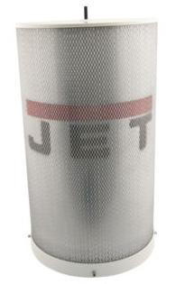 Jet And Powermatic Dust Collector Accessories