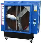 quietaire QC36D1 - 36 inch Portable Evaporative Cooler