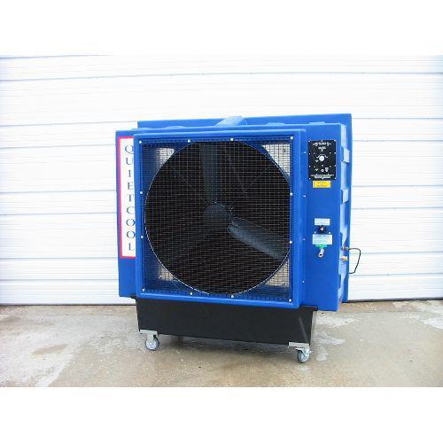 Quietair 36 Inch Portable Evaporative Coolers