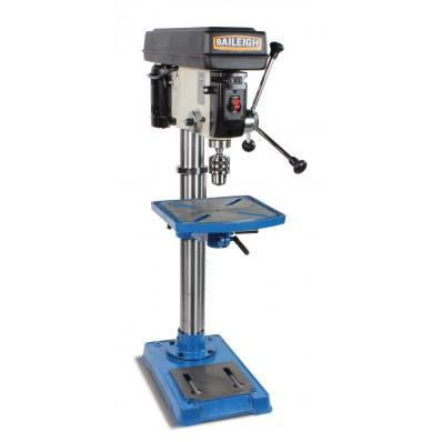 Baileigh Woodworking Drill Presses