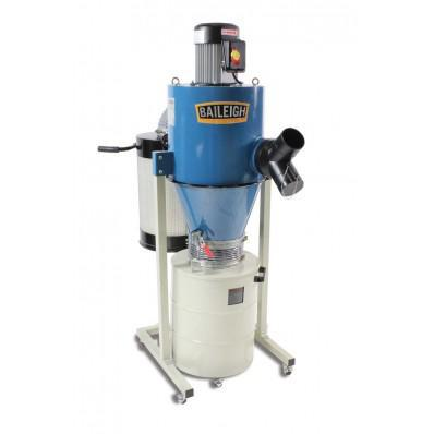cyclone dust collector dc 600c 1002693 made in taiwan the dc 600c ...