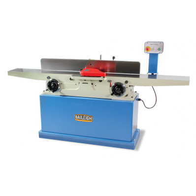 Awesome JET 708457K JJ6CSX 6Inch 1HP Jointer 115230Volt 1