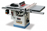 Baileigh TS-1040P-30 10 inch Riving Knife Table Saw