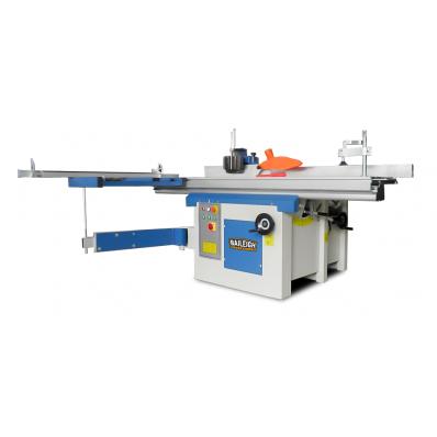 Simple China Multifunction Woodworking Machine ML394  China