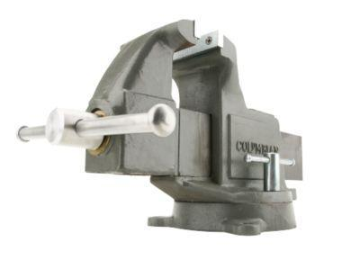 Wilton Columbian Machinist Swivel Base Vise