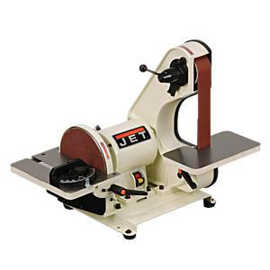 Southern Tool Com Wilton 2x42 Bench Belt And Disc Sander