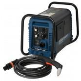 "CutMaster 52 plasma system, 230V, 1ph (1/2"" Production)"