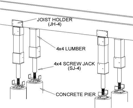 small power saws small reciprocating saw wiring diagram
