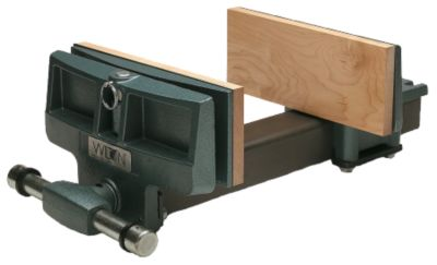 bench vises accessories