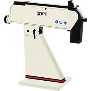 Deburring And Finishing Machines For Metalworking