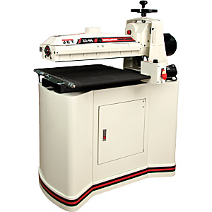 JET (performax ) 22-44 OSCILLATING DRUM SANDER