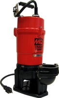 "ST-2040T 2"" 115V 1Ph, 1 HP, 79 GPM"