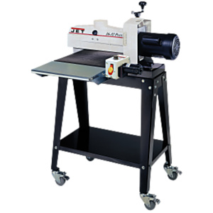 JET (performax) 16-32 PLUS DRUM SANDER