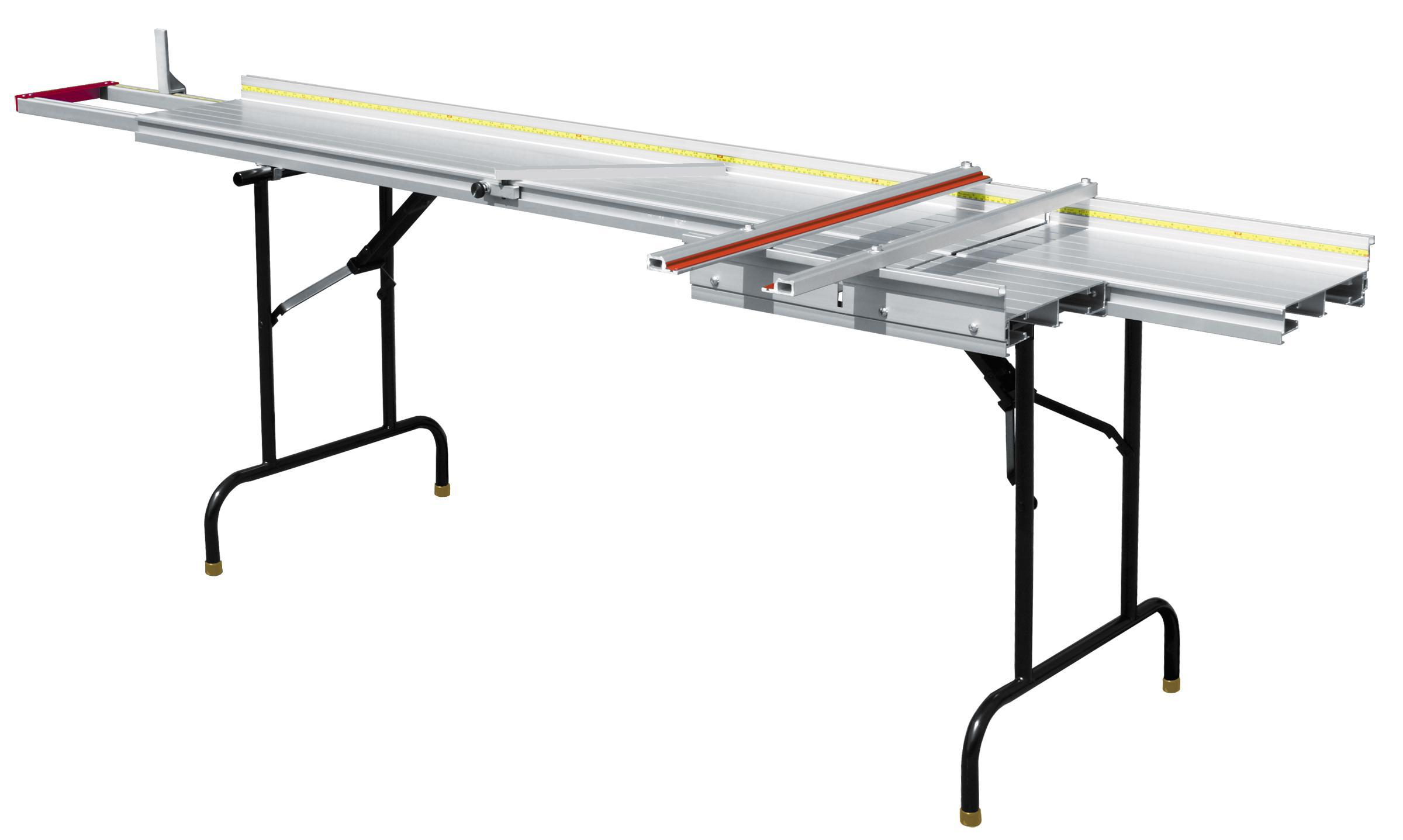 Vanmark Cutting Tables