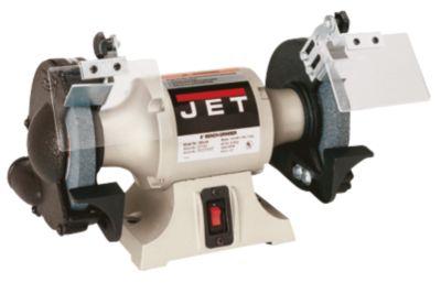 Jet Metalworking Sanders 0x26 Grinders
