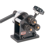 Baileigh Metal Ring Roller - R-M3