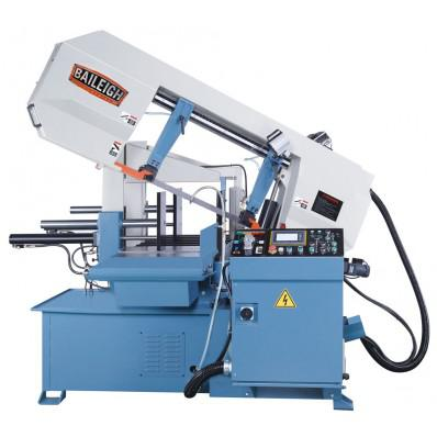 fully automatic Band Saw BS-24A