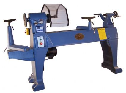 Oliver Classic Lathe 18 inch x 42 inch