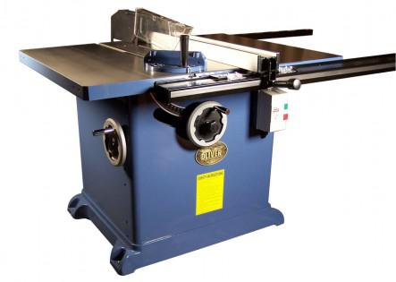 Oliver 16 Inch Table Saws