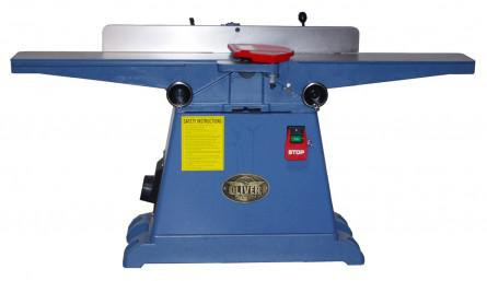 Olivers 4220 6 inch Jointer