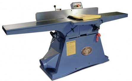 Oliver 10 inch jointer