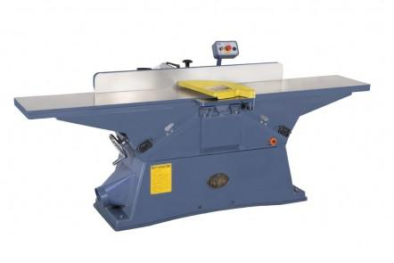 Oliver 16 inch jointer