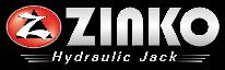 Zinko Manual, Air & Hydraulic SHop Presses