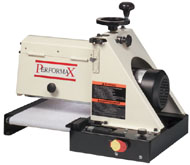 JET (performax) 10-20 PLUS DRUM SANDER