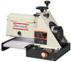 Performax 10-20 Plus Drum Sander