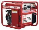 GAW135H Gas Welder / Generators