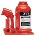 Industrial Bottle Jacks 2-100 Ton Capacity