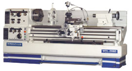 BIRMINGHAM MET LATHES - 1 YEAR PARTs only WARRANTY